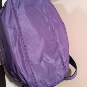 lululemon athletica Bags - Lululemon Gym/travel bag